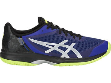 Asics Gel Court E800N-410 Tennis Shoes (M)