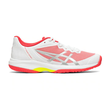 Asics Gel Court E850N-110 Tennis Shoes (w)
