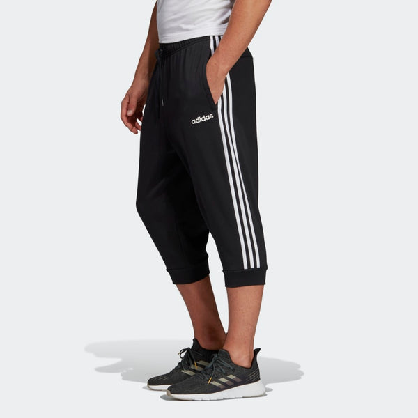 adidas Essentials 3-Stripes 3/4 DU7824 Training Pant (m)