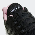 adidas Galaxy 4 F36183 Running Shoes (W)