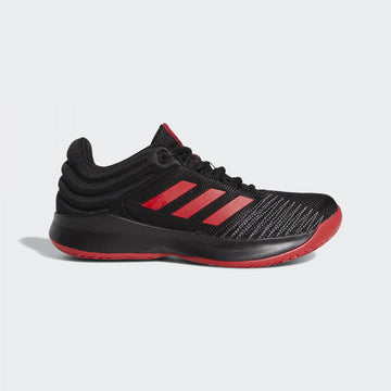 adidas Pro Spark 2018 Low F99902 Basketball Shoes (M)