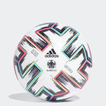 ADIDAS UNIFORIA PRO FOOTBALL FH7362 FOOT-BALL