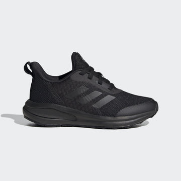 Adidas Fortarun Running 2020 FV3394 Running Shoes Young Boys