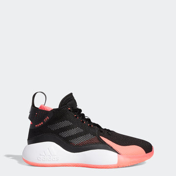 ADIDAS D ROSE 773 2020 FW8663 BASKETBALL SHOES (M)