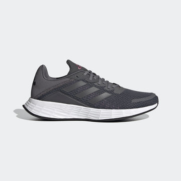 ADIDAS DURAMO SL SHOES FY6702 RUNNING SHOES (W)