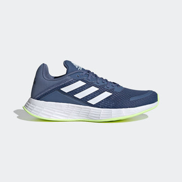 ADIDAS DURAMO SL SHOES FY6703 RUNNING SHOES (W)