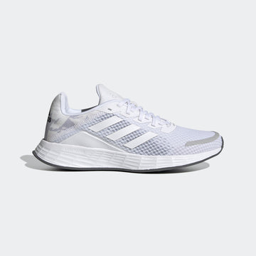 ADIDAS DURAMO SL SHOES FY6706 RUNNING SHOES (W)