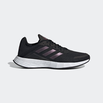 ADIDAS DURAMO SL SHOES FY6709 RUNNING SHOES (W)