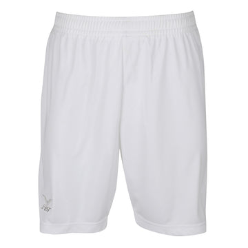 Fbt 22-009 / White Short Football (m)