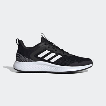 ADIDAS FLUIDSTREET FW1703 RUNNING SHOES (M)