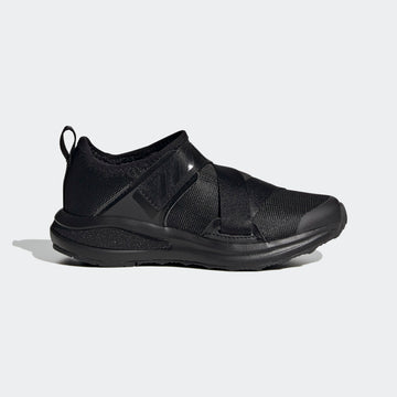 ADIDAS FORTARUN X K FV3360 RUNNING SHOES (YB)