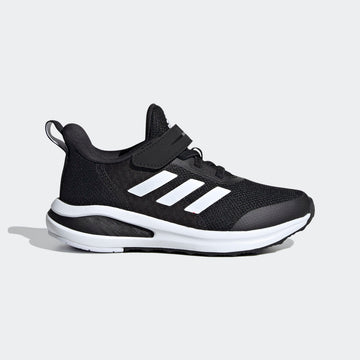 Adidas Fortarun Running 2020 FW2579 Running Shoes Young Boys
