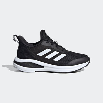 ADIDAS FORTARUN K FW3719 RUNNING SHOES (YB)