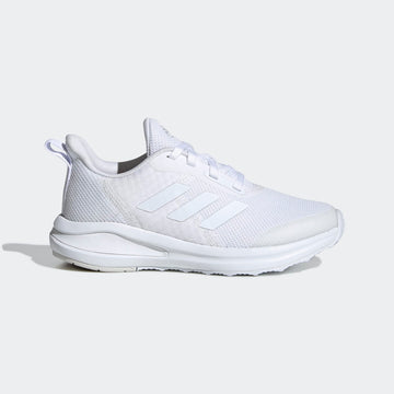 ADIDAS FORTARUN K FW2595 RUNNING SHOES (YB)