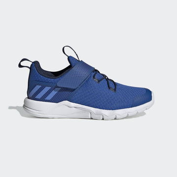 Adidas Rapid G25988 Running Shoes (Yb)