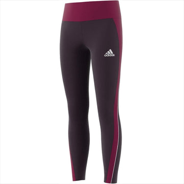 ADIDAS G Bold2 GG3731 TIGHT FULL LENGTH TRAINING (YG)