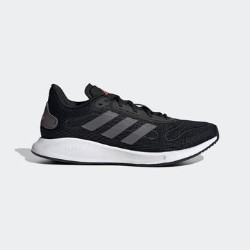 Adidas Galaxar Run FV4733 Running Shoes (W)