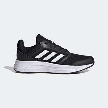 ADIDAS GALAXY 5 FW6125 RUNNING SHOES (W)