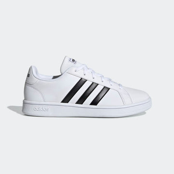 ADIDAS GRAND COURT BASE EE7968 SNEAKER (W)