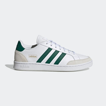ADIDAS GRAND COURT SE FW6688 SNEAKER (M)