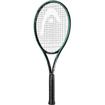 HEAD Graphene 360+ Gravity LITE 234259 TENNIS RACQUET
