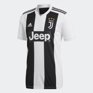 adidas Juventus Home CF3489 Supporters Jersey Football (M)