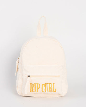 Rip Curl Legacy Mini BACKPACK LBPKF1-31 Backpack (W)