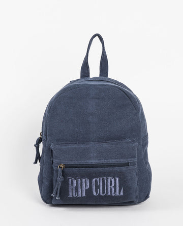 Rip Curl Legacy Mini BACKPACK LBPKF1-49 Backpack (W)