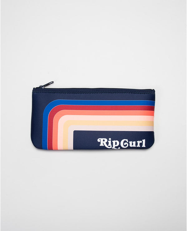 Rip Curl LUTIP1-49 Pencil Case