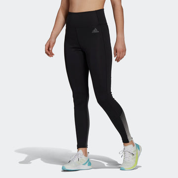 ADIDAS W AT TIG GL3984 TIGHT FULL LENGTH TRAINING (W)