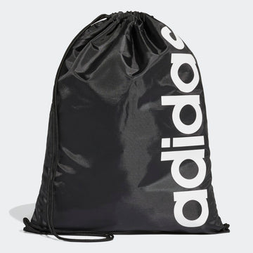 adidas Linear Core DT5714 Gym Bag (u)