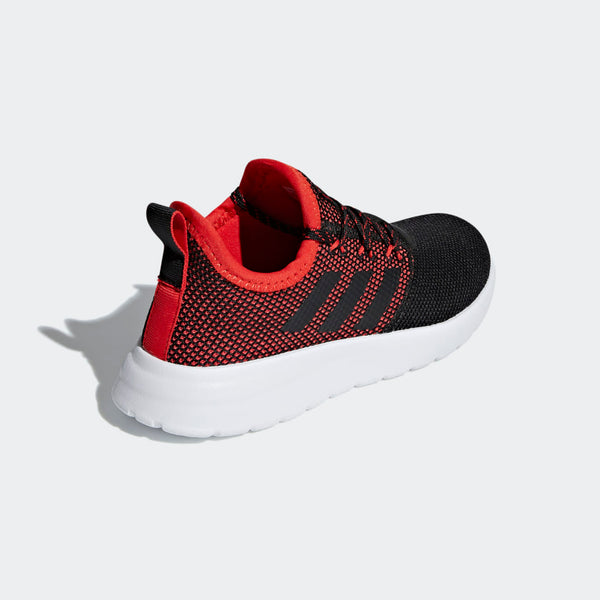 Adidas Lite Racer Rbn K F36783 Running Shoes Young Boys