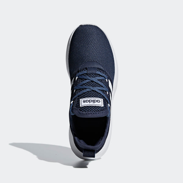 Adidas Racer F36784 Running Shoes
