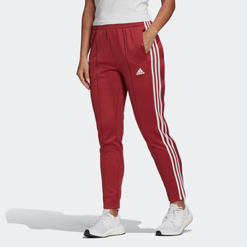 ADIDAS W MH SNAP PANT GC6933 PANT TRAINING (W)