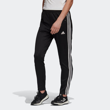 ADIDAS W MH SNAP PANT FR5110 PANT TRAINING (W)