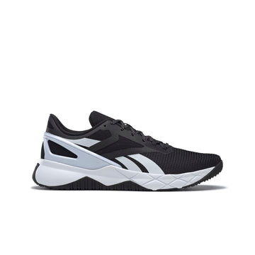 REEBOK NANOFLEX TR FZ0677 TRAINING SHOES (M)