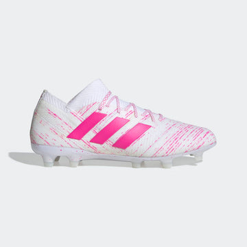 adidas Nemeziz 18.1 BB9427 Firm Ground Shoes Football (m)
