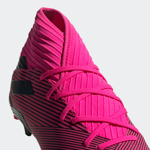 Adidas Nemeziz F34388 Firm Ground Shoes Football (M)