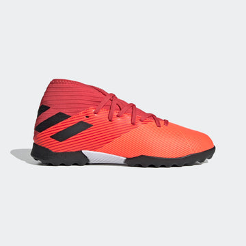 Adidas Nemeziz 19.3 Tf J EH0499 Turf Shoes Football (Yb)