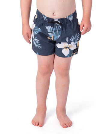 Rip Curl Treehouse Volley - Grom OBOSW1-49 Boardshort (M)