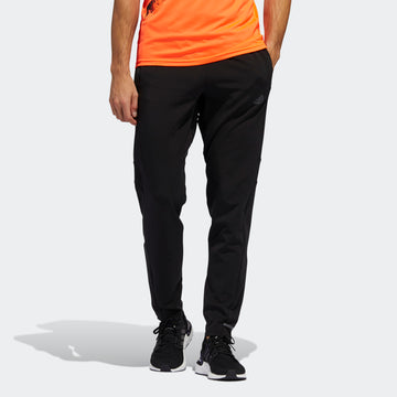 Adidas Own The Run Astro FL6962 Pant Full Length Running (M)