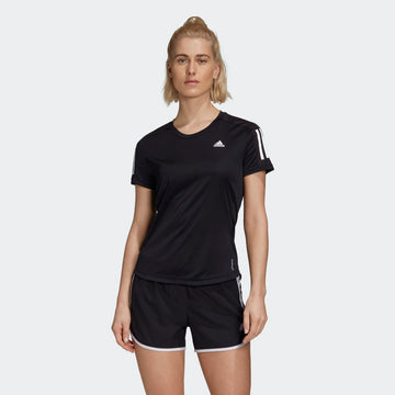 ADIDAS OWN THE RUN TEE FS9830 TOP RUNNING (W)