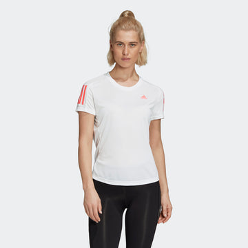 Adidas Own The Run GC6621 Top Running (W)