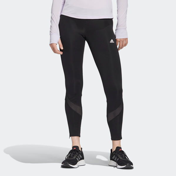 Adidas Own The Run FS9832 Tight Full Length Training (W)