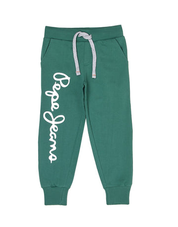 Pepe Jeans Stephen Ip PB210559 SHERWOOD Pant Young Boys