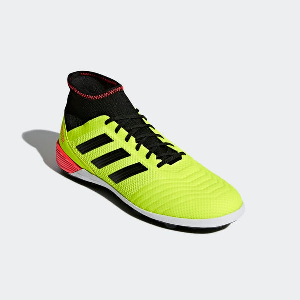 adidas Predator Tango 18.3 TF - Turf Shoes Football (m)