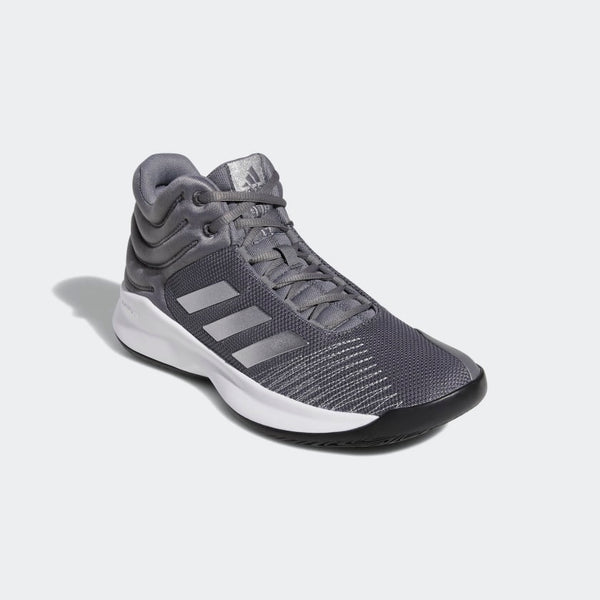 adidas Pro Spark 2018 F99893 Basketball Shoes (M)