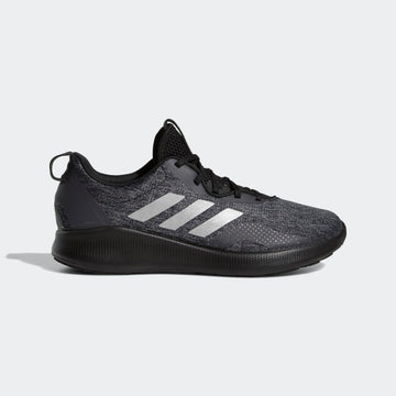adidas Purebounce+ Street W BC1031 Running Shoes (W)