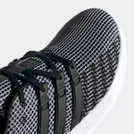 ADIDAS QUESAR FLOW EG3192 RUNNING SHOES (M)