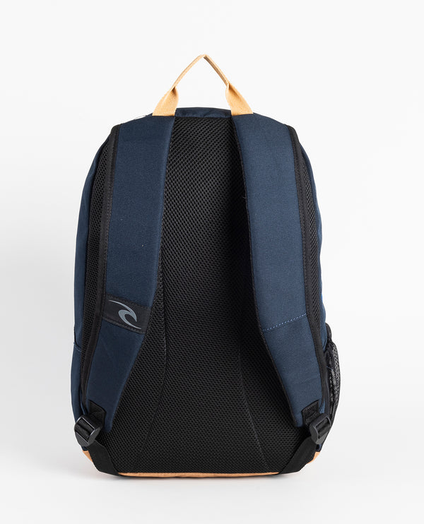 Rip Curl Evo Beach STREET BBPZS2-49 Backpack (M)